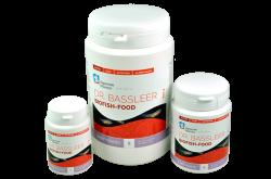 DR. BASSLEER BIOFISH FOOD Baby - Nano S 60 g