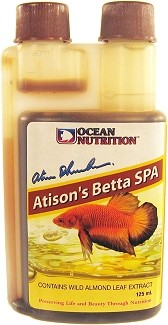 Atison Betta Spa 125ml